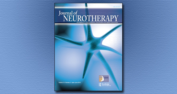 Journal of Neurotherapy
