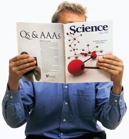 Qs & AAAs_man1