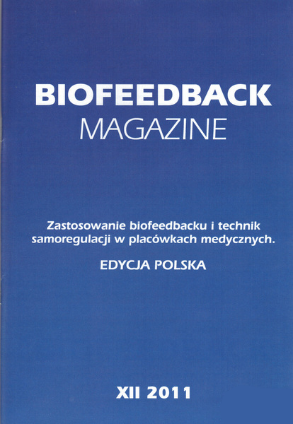 biofeedback_magazine