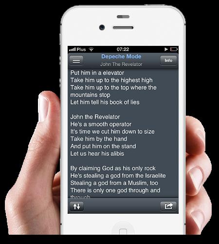 EpicLyrics