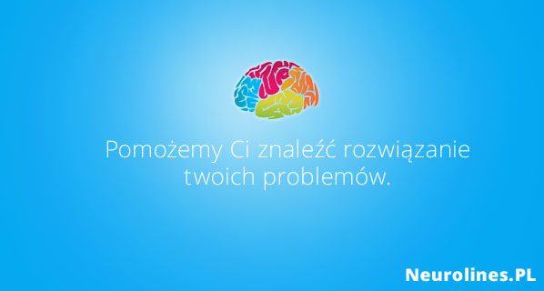 neurolines