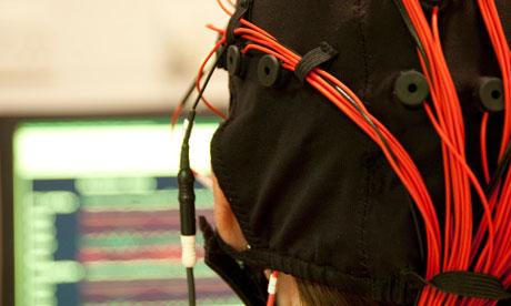 Co to jest EEG Biofeedback